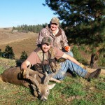 Whitetail-Deer-12
